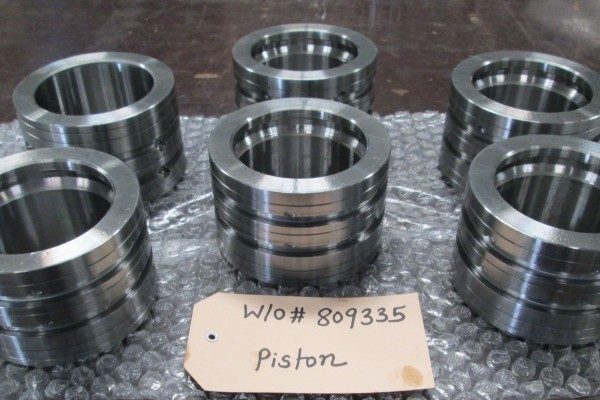 drilling equipments